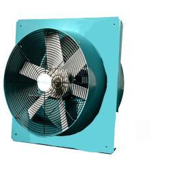 Fan Systems