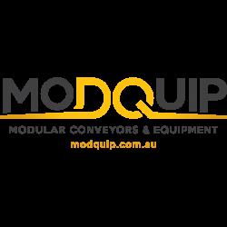 Modquip Range