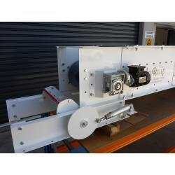 Modquip Conveyor System