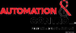 Automation & Control logo