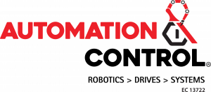 automation and control logo