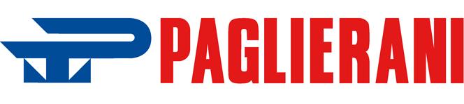 paglierani logo