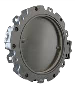 High Quality Butterfly Valves