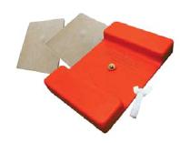 K-Magna-Patch - Standard