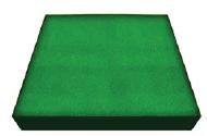 K-Magna-Skin-Green