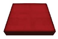 K-Magna-Skin-Red